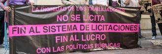 cropped-Sindicato_Opcin_Ramiro__Orellana.jpg