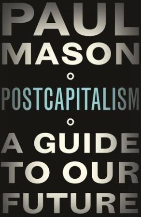 Libro de Mason
