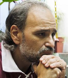 MiguelMazzeo