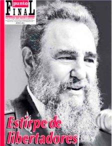 Fidel PF