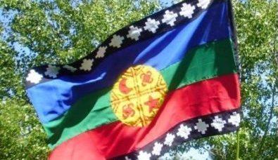 bandera-mapuche