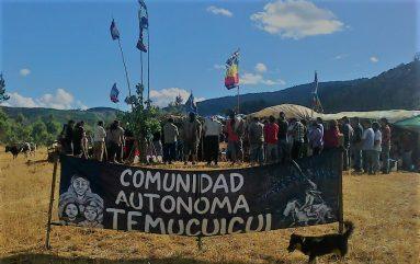Comunidad-Autonoma-Temucuicui