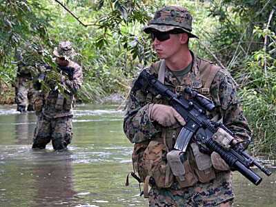 marines-guatemala