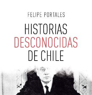 Historias de Chile