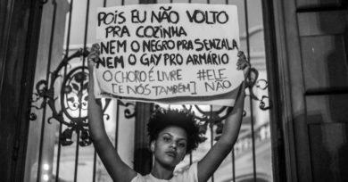 brasil 2_0