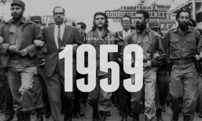 revolution_1959