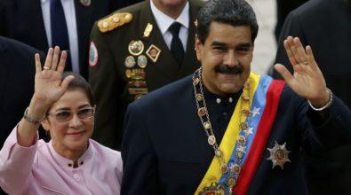 Flores Maduro