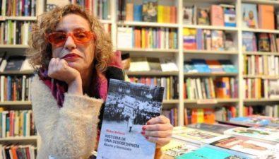 Mabel Bellucci