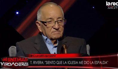 Tito-Rivera