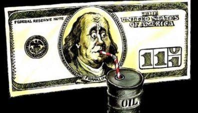 guerra-petroleo