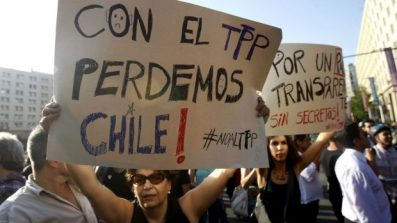no TPP-11