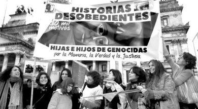 r-historias_desobedientes