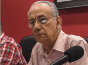 Fernando-Martinez Heredia