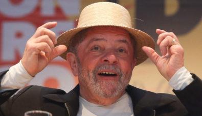 Lula-PT