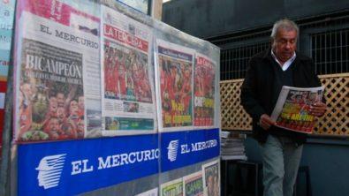 diarios-portada_
