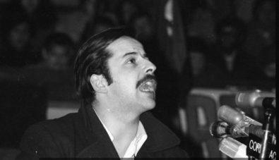 Miguel EF.