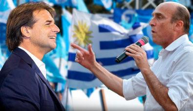Elecciones-en-Uruguay