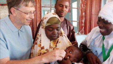 Filantro B Gates