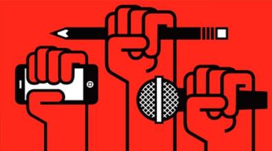 medios de comunicacion libres