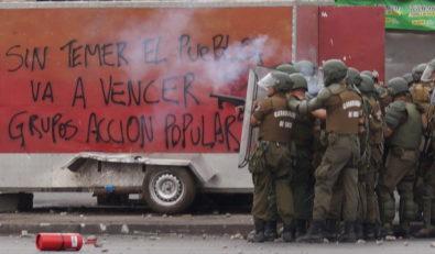 CHILE-20