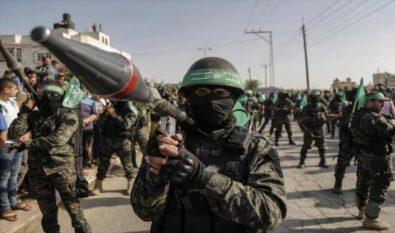 Hamas 05-2021