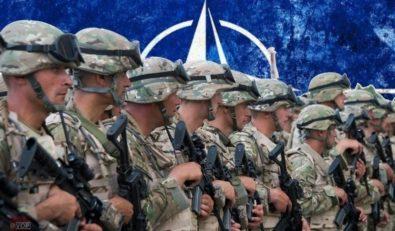 OTAN FA