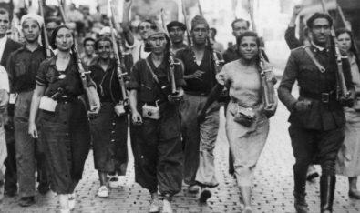 guerra-civil-milicianas