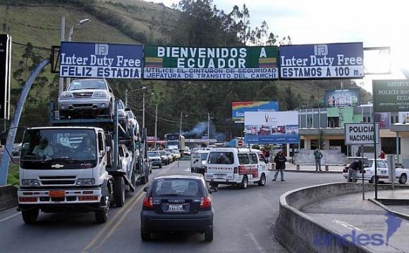 colombia-ecuador_2_0