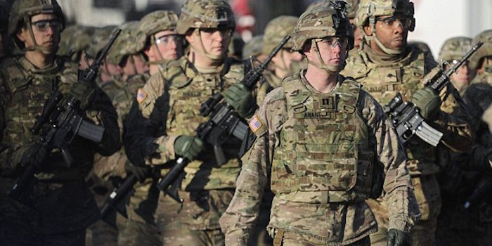 US-army-Eastern-Europe-700x350