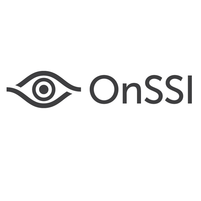 OnSSI Ocularis VMS 5.5 Delivers Expanded Integrations and
