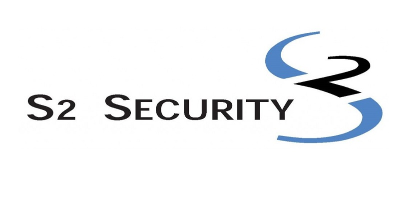 S2 Security Delivers Unified Security Management with S2