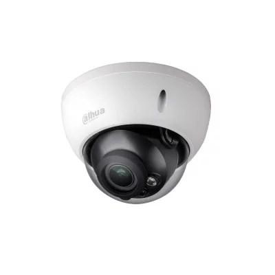 Dahua HDCVI Camera HAC-HDBW2402R-Z-DP
