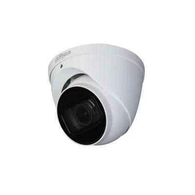 Dahua HDCVI Camera HAC-HDW2402T-Z-A-DP