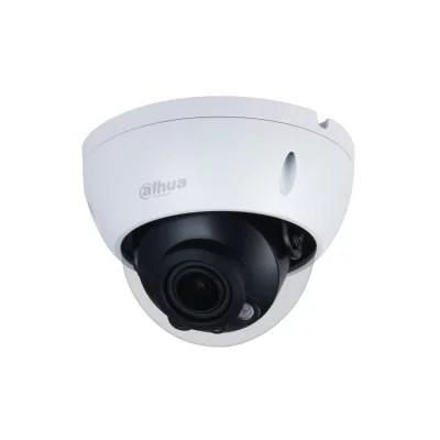Dahua IP Camera IPC-HDBW2431R-ZS-S2