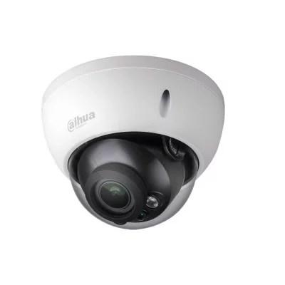 Dahua IP Camera IPC-HDBW2831R-ZS