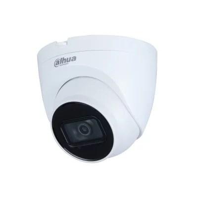 Dahua IP Camera IPC-HDW2431T-AS-S2