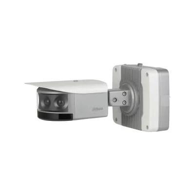 Dahua IP Camera IPC-PF83230-A180