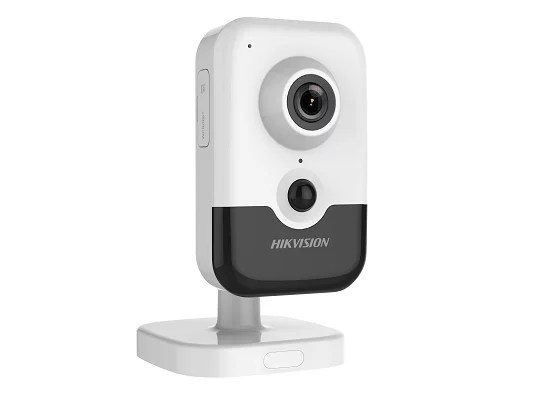 Hikvision IP Camera DS-2CD2421G0-IW