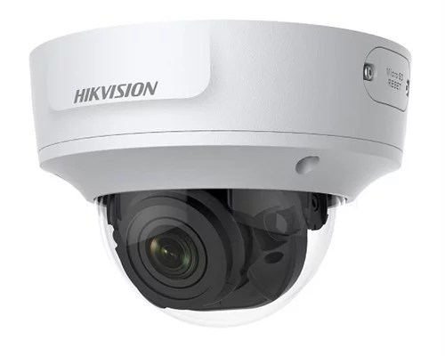 Hikvision IP Camera DS-2CD2783G1-IZ(S)