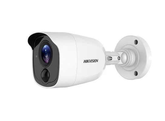 Hikvision Turbo HD Camera DS-2CE11H0T-PIRLPO