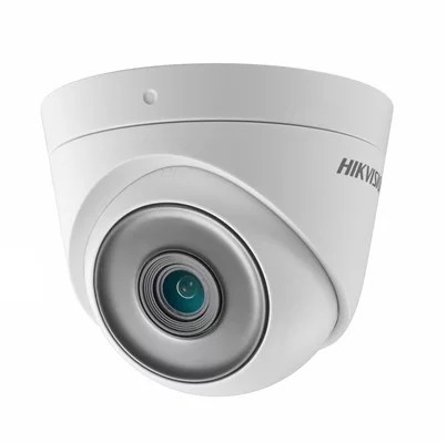 Hikvision Turbo HD Camera DS-2CE76D3T-ITPF