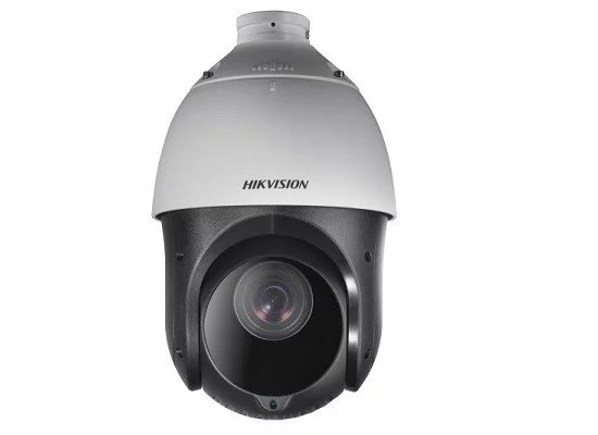 Hikvision PTZ IP Camera DS-2DE4215IW-DE