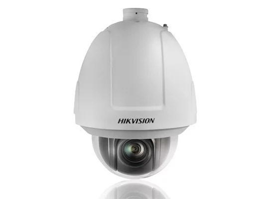 Hikvision PTZ IP Camera DS-2DF5232X-AE3