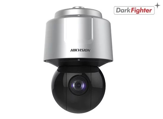 Hikvision PTZ IP Camera DS-2DF6A236X-AEL