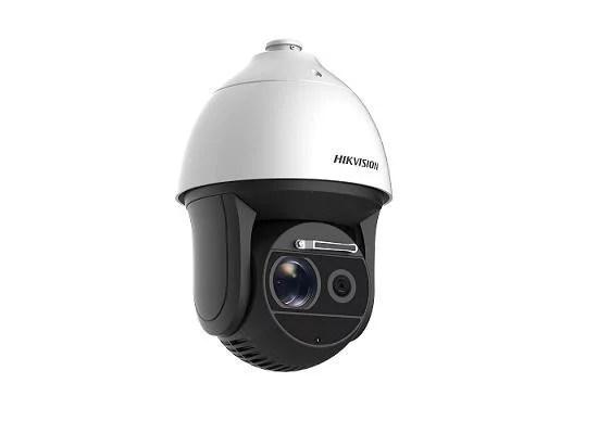 Hikvision PTZ IP Camera DS-2DF8250I8X-AEL(W)