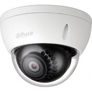 Dahua IP Camera DH-ED145
