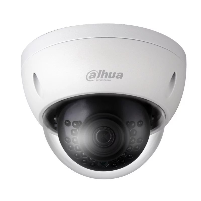 Dahua IP Camera DH-IPC-HDBW1230E-S