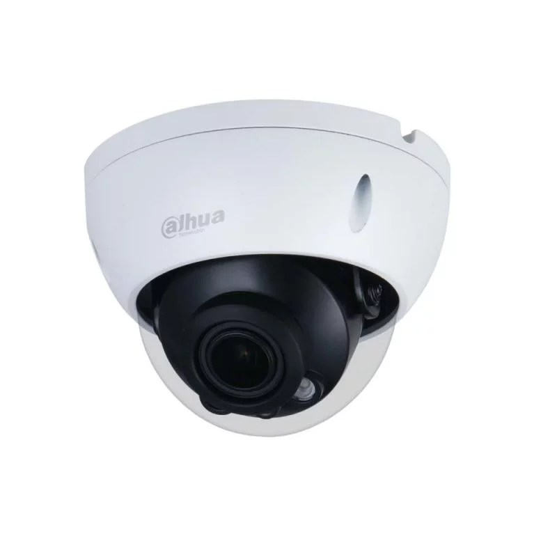 Dahua IP Camera IPC-HDBW2831R-ZS-S2