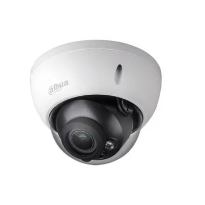 Dahua IP Camera IPC-HDBW2531R-ZS/VFS