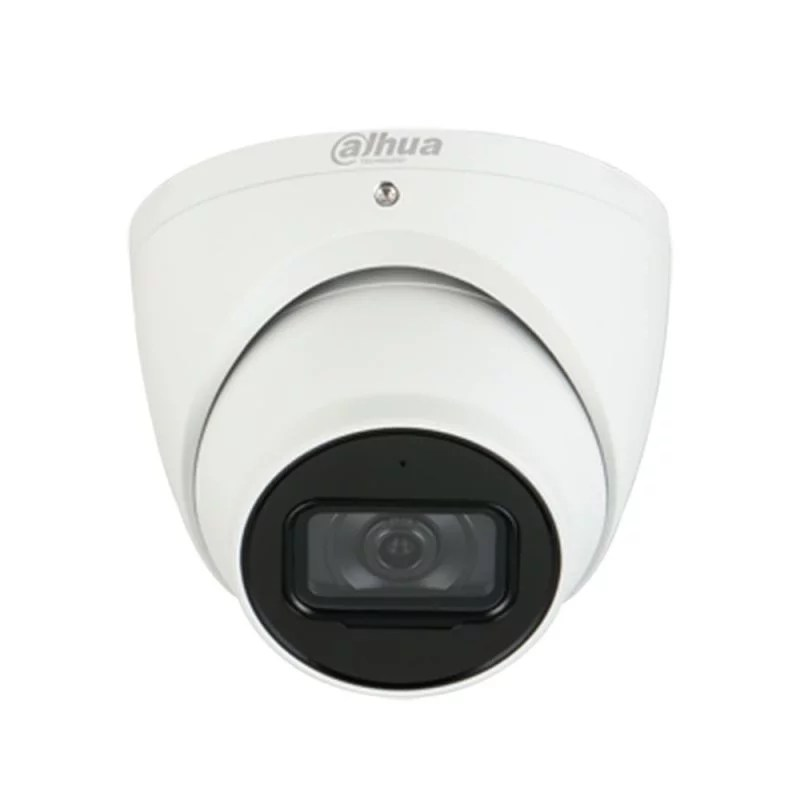 Dahua People Counting IP Camera DH-IPC-HDW5241TM-AS